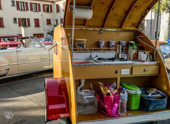 caravanes anciennes a vendre sur le net page 120 forum les caravaniers2 com. Black Bedroom Furniture Sets. Home Design Ideas