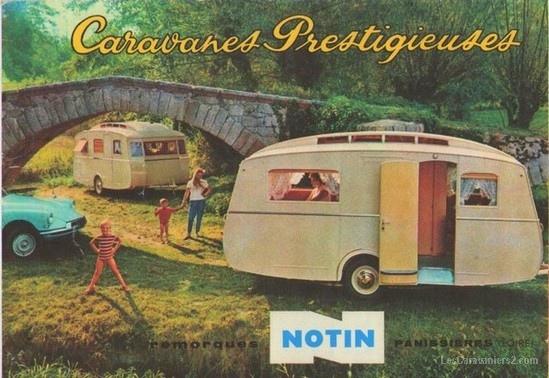caravanes miniatures mod les r duits maquettes jouets page 264 forum les caravaniers2. Black Bedroom Furniture Sets. Home Design Ideas