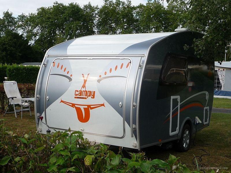 caravane dethleffs campy petite mais bien equip e forum les caravaniers2 com. Black Bedroom Furniture Sets. Home Design Ideas
