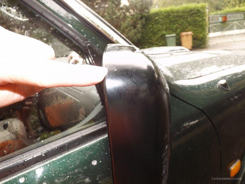 quand sa voiture sert de tir au pigeon forum les. Black Bedroom Furniture Sets. Home Design Ideas