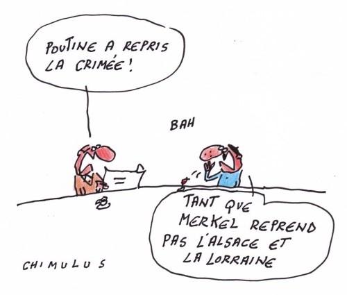 Humour page 296 forum les caravaniers2 com - Dessin 4x4 humoristique ...