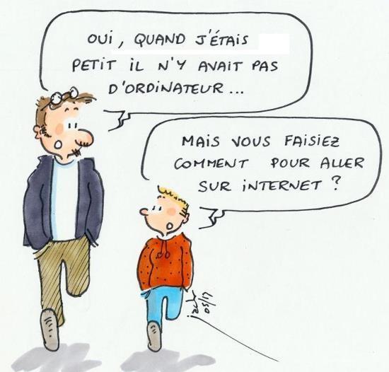 Humour page 315 forum les caravaniers2 com - Dessin 4x4 humoristique ...