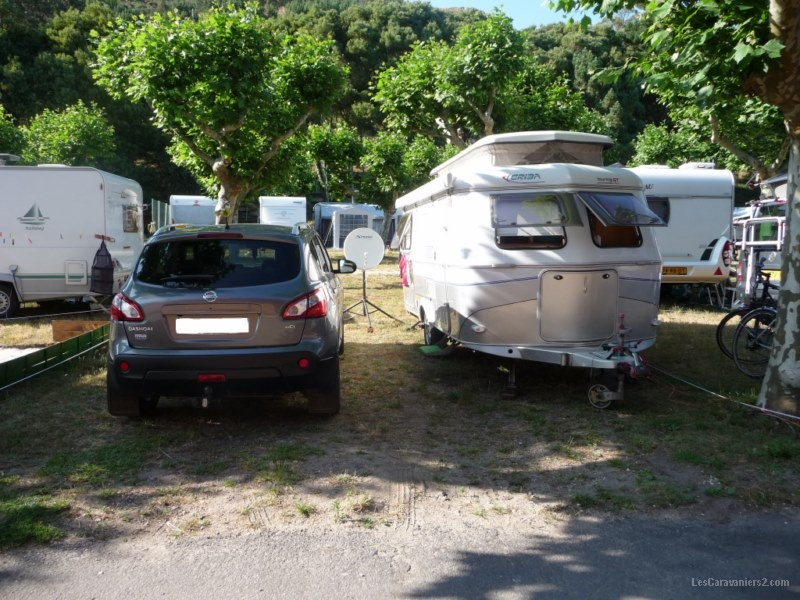 site camping car rencontre